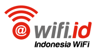 Our Partners wifi wifi